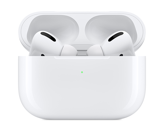 Airpods Won T Reset How To Fix Macreports